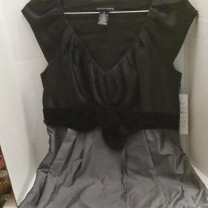 NWTS SPENSER JEREMY SIZE 10 DRESS RETAIL $129.00